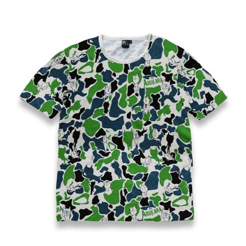 にゃ~み~Tシャツ